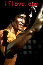Bruce Lee Biography: Chinese Kung Fu Legend