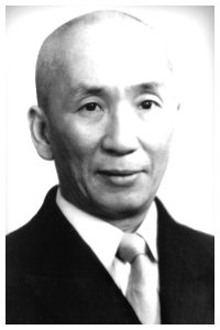 Yip Man Biography: Father of Modern Wing Chun Kung Fu