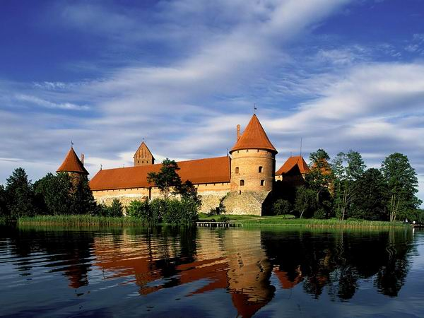 Travel_Lithuania