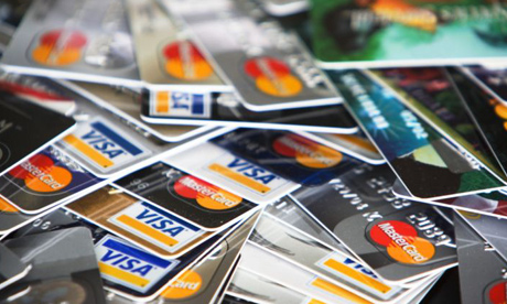 Smart Credit Card Strategy: How to Maximize Use of Cards