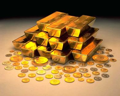 Topics: Is Gold Investment Safe and Valuable Nowadays