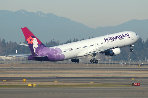 hawaiian-airline