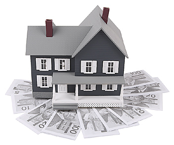Fixed Interest Rate Home Loans, No More Ongoing Fees