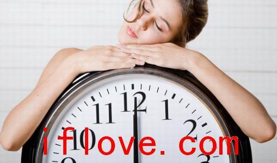Daylight Savings Time Schedule: Sleep Disorders to Healthy Body Calculator