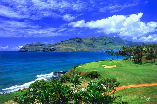 Hawaii Top Travel Packages Recommend, Get Best Discount Deal