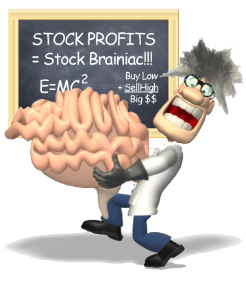 Penny Stock Investing Guide: Tips for Trading Penny Stocks 2010