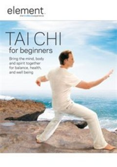 Tai Chi Influence on Immunologic Function