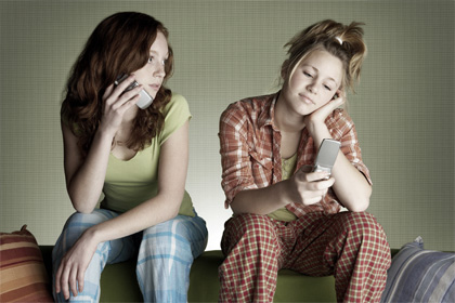 Teen Drug Abuse and Addiction Warning Signs and Treatment