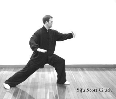 Cha Quan Origins, Techniques and Characteristics