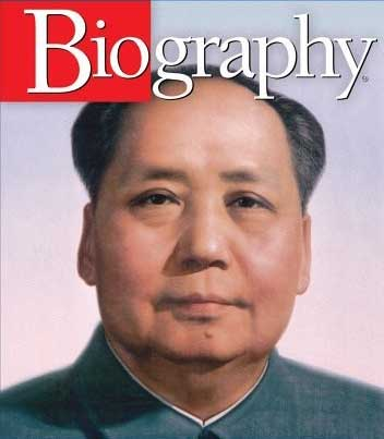 Mao Tse-Tung Biography: Who Was Mao Zedong and How Did He Found China