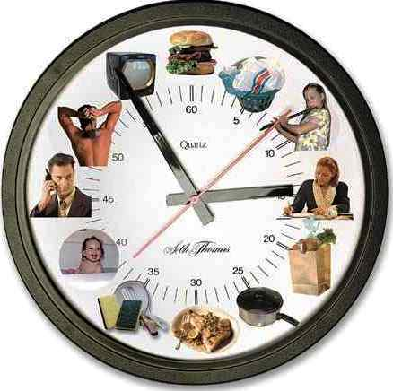 How to Improve Your Time Management Skills: Effective Time Management Strategies and Tools
